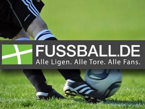 fussball.de_dfb