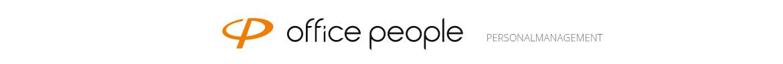 office_people