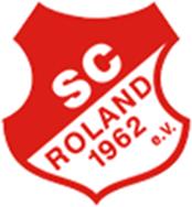 SC-Roland-Beckum3