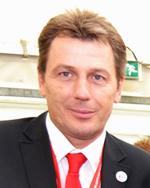 frank_westerbeck